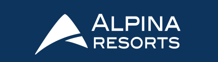 ALPINA RESORTS